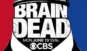 braindead horiz